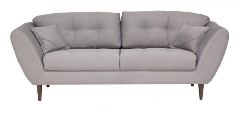retro 3 ist sohva tuppu kaluste. Black Bedroom Furniture Sets. Home Design Ideas